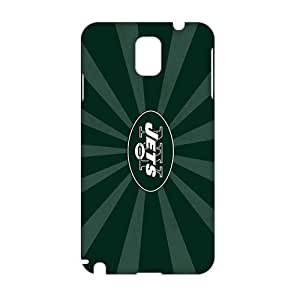 new york jets Phone case for Samsung Galaxy note3