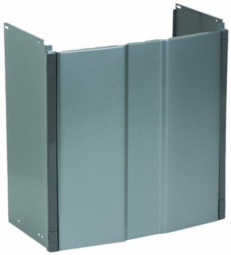 Rinnai-PCD07-SM-Pipe-Cover-Enclosure-for-The-Rc98Rc80-by-Rinnai