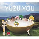 YUZU YOU[2006~2011](通常盤)
