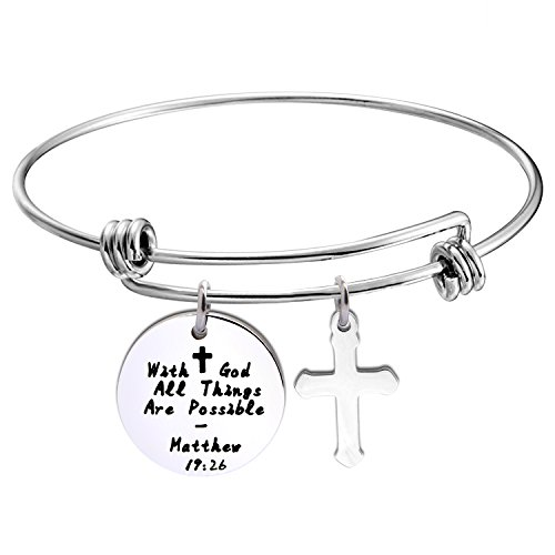 Inspirational Jewelry Gifts - 4