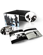 All That You Can't Leave Behind (20th Anniversary Deluxe 2CD)