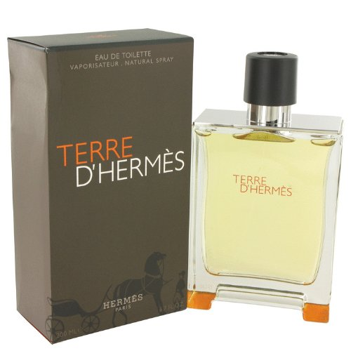 terre-dhermes-by-hermes-eau-de-toilette-spray-67-oz-for-men