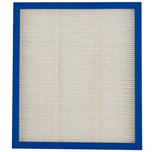 HoMedics Air Purifier Replacement Filter (Heater Homedics)