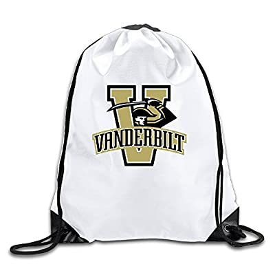 LCNANA Vanderbilt University Fancy One Size Port Bag