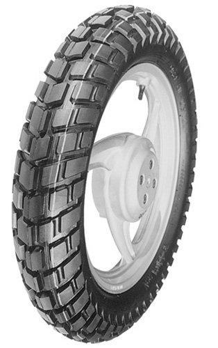 Vee Rubber Vrm 163 Dual Sport Tire 120/90-18 Tl , 62T