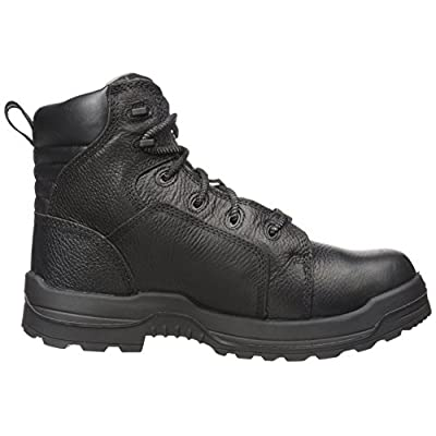 Rockport Work Men's More Energy Rk6465 Work Shoe   Industrial & Construction Boots