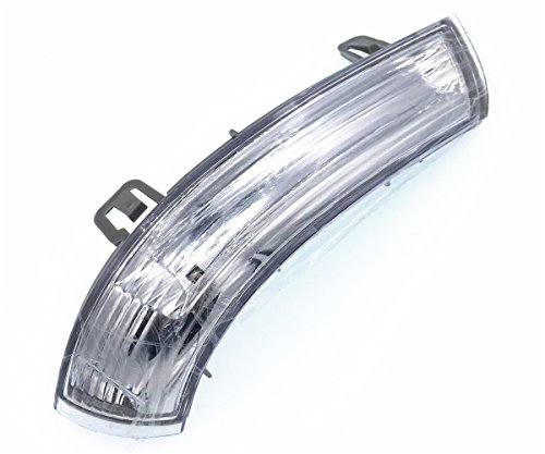 Wing Mirror Led Indicator Lights in Florida - 2
