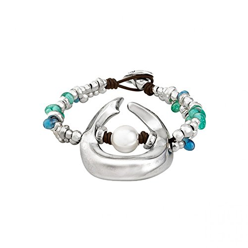 Uno de 50 DUNE collections bracelet PUL1699BPLMCL0M by Uno de 50