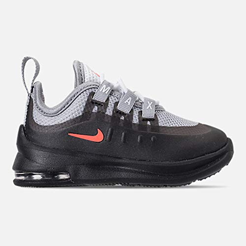 quality design c7f3c 66c63 Galleon - Nike Air Max Axis (td) Toddler Ah5224-003 Size 5