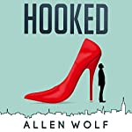 Hooked | Allen Wolf