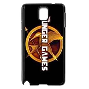 Samsung Galaxy Note 3 Phone Cases Hungry Games AH117110