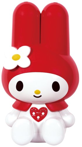 My Melody Ultrasonic Humidifier