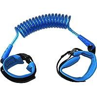 Cordão Para Segurança Para Pulso, Buba, Azul