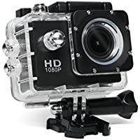 Rear View Safety RVS-AC700 HD Action Camera