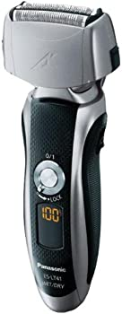 Panasonic Arc3 Men's Shaver