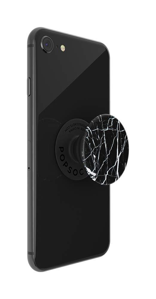 PopSockets PopGrip - Soporte y Agarre para Teléfonos Móviles y ...