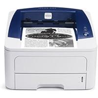 Xerox Phaser 3250DN Laser Printer