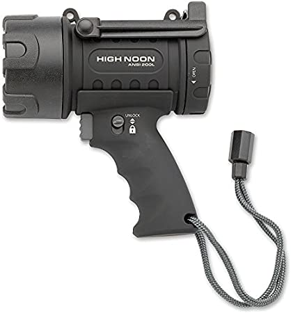 Browning Spotlight High Noon 300 lm 3717710