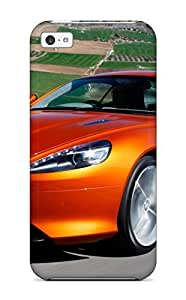 Cute ZippyDoritEduard Aston Martin Virage 32 Case Cover For Iphone 5c