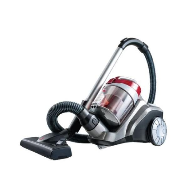 1539T Powerforce Compact 700w Power 2L Capacity
