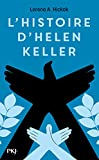 img - for L'histoire d'Helen Keller (French Edition) book / textbook / text book