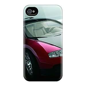 Defender Cases For Iphone 6 Plus