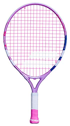 BABOLAT B'Fly 19 Junior Tennis Racquet