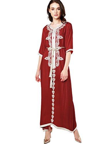 islamic dress - 2