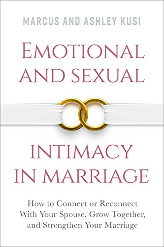 Can Relationship Help Emotional A To Grow How Intimacy