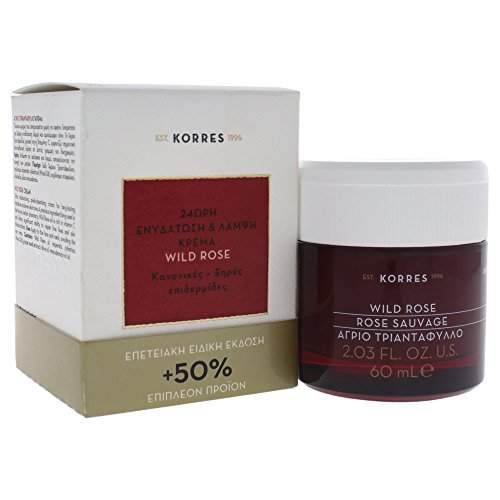 korres-wild-rose-24-hour-moisturizing-and-brightening-cream-for-normal-to-dry-skin-202-ounce