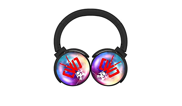 Amazon.com: EERFIY Chad Wild Clay Ninja Active Noise ...