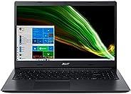 Notebook Acer Aspire 3 A315-23G-R4ZS AMD Ryzen 7 12GB RAM 512GB SSD RX Vega 10 15,6' Window