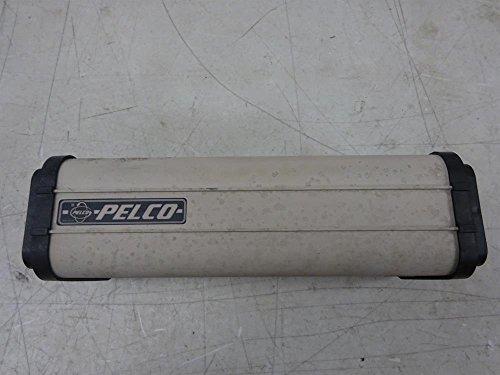 Pelco Enclosure - Pelco EH4014 Enclosure/B Stock