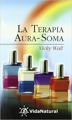 Terapia Aura-Soma, La