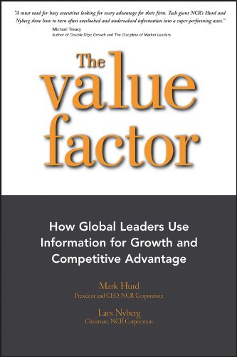 The Value Factor: How Global Leaders Use