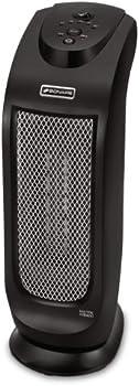 Bionaire Oscillating Ceramic Tower Heater
