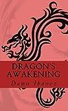 Dragon's Awakening (High Council Book 1)