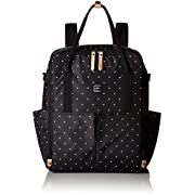 Petunia Pickle Bottom Inter Mix Backpack, Trio