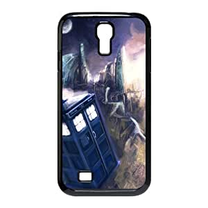 Doctor Who Samsung Galaxy S6