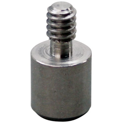 Randell STAINLESS STEEL PIN