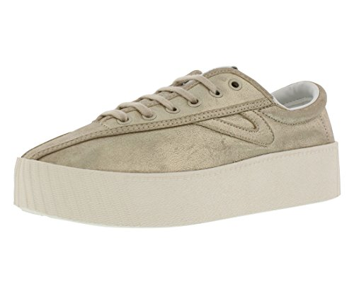 100% guaranteed cheap price Tretorn Women's Nylite6bold Sneaker Gold outlet 2014 amazing price sale online for sale for sale BHILGrjB