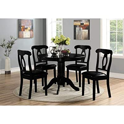 angel-line-5-piece-lindsey-dining