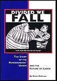 Divided We Fall, Peter Kellman, 1891843230