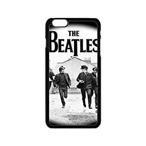 The Beatles Phone Case for iphone 5 5s