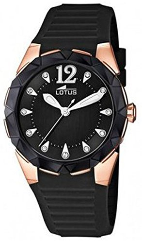 Reloj mujer Lotus L15872/6