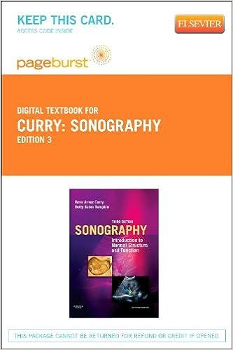 Free Ultrasound Books Pdf