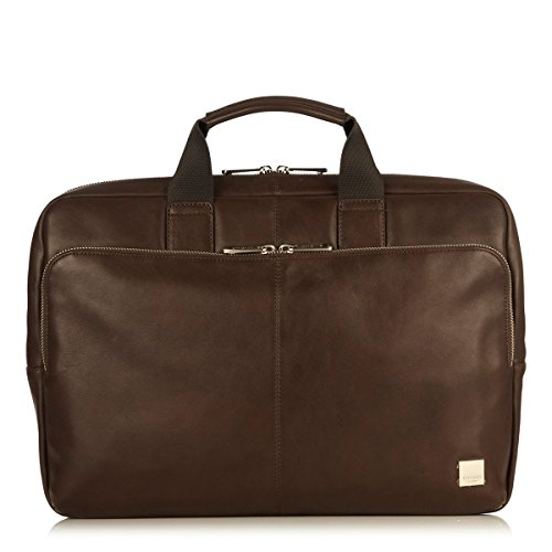 knomo-luggage-newbury-top-zip-briefcase-118-x-161-x-43-brown-one-size
