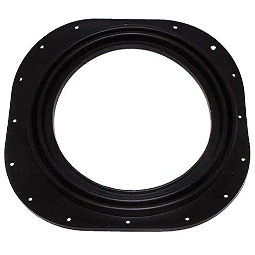 Transom Seal for OMC Stringer Sterndrive 1978-1986 16 Hole (Replaces OMC 03130808) ()