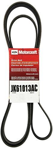 Price comparison product image Motorcraft JK61013AC V-Ribbed Belt