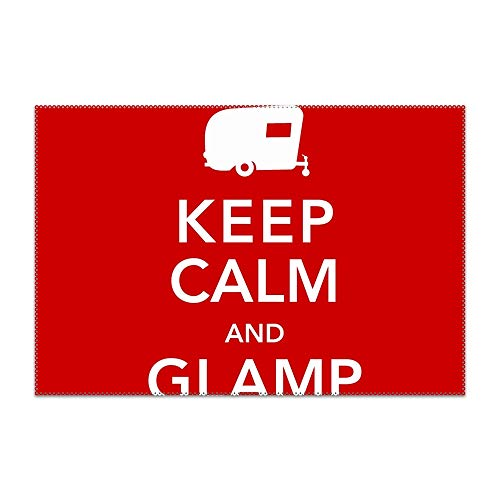 Buy places to glamp
